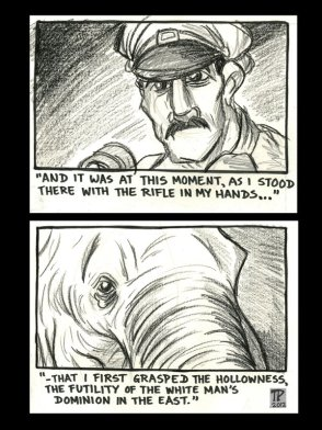 shooting_an_elephant__storyboard_3_by_snipetracker-d4pxowz