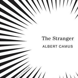 stranger-3663