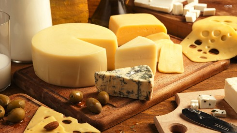 cheese-types-31579-1920x1080