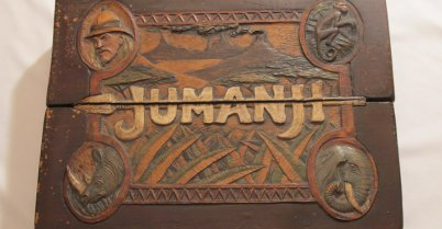 jumanji-board