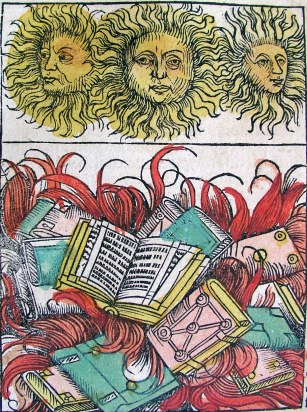 Suns Burning Books.png