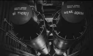 Nuclear-Warheads-Hi-There-and-Dear-John