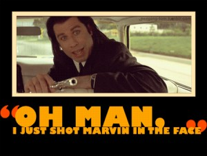 149113640-Pulp_Fiction_-_Shot_Marvin_in_the_face.gif