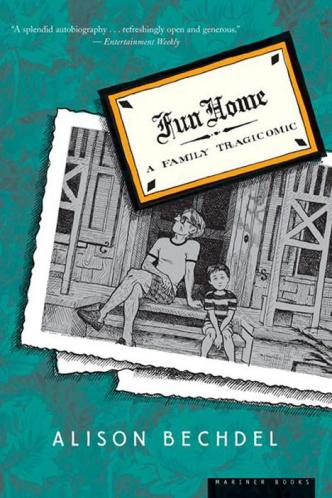 alison-bechdel-fun-home-cover1