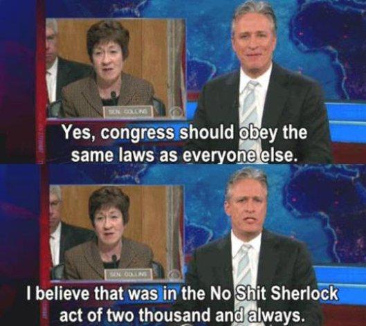 funny-Jon-Stewart-congress-laws1
