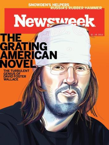infinite-jest-david-foster-wallace-newsweek