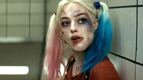 the-one-thing-margot-robbie-would-change-about-harley-quinn-956050