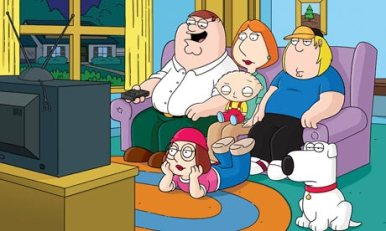 family-guy-seth-macfarlan-007