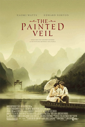 Painted-veil-poster
