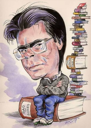 stephen-king-cartoon