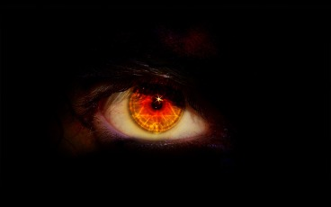 style-dark_eye_1440x900
