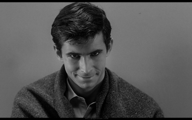 norman-bates-men-800x1280