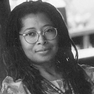 author_alice_walker