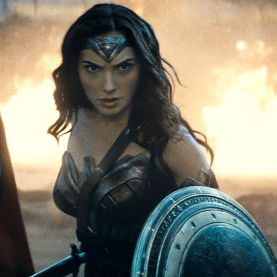 Gal-Gadot-Wonder-Woman-Video