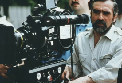 goodfellas-1990-001-martin-scorsese-behind-camera-00n-3vi