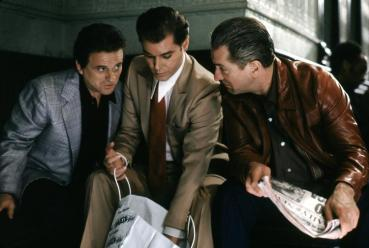 goodfellas-parole