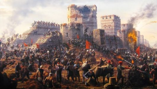 animation-fall-of-constantinople-1453-ad_6-770x437