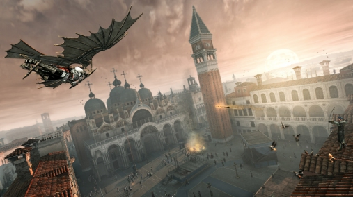 Assassins-Creed-in-Venice